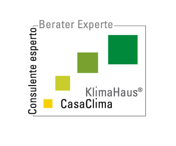 Consulente CasaClima Firenze